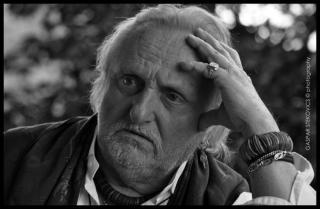 Benkő Lászlót gyászolják - az Omega 2016-ban a Kolozsvári Magyar Napok sztárfellépője volt