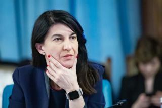 Koronavírusos a munkaügyi miniszter