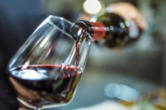 Olaszország az EU első számú bortermelője, Magyarország a hatodik