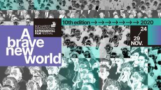 BIEFF: Online nézhető kísérleti filmek és tematikus beszélgetések