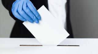 Parlamenti választások – szavazási lehetőség itthon és külföldön