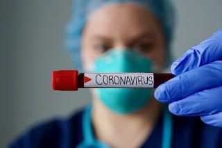 Koronavírus – 9739 új eset, Kolozs megyében 495