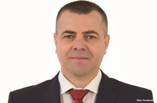 A prefektus megszüntette Jósikafalva polgármesterének mandátumát