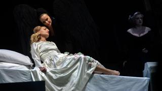 Online közvetít előadásokat a Kolozsvári Magyar Opera