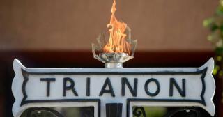 Trianon a politikai térben - román-magyar online konferencia