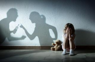 Évről évre nő a családi erőszak áldozatainak száma