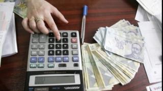 A kormány nem törölheti el a különnyugdíjakat. Ludovic Orban magyarázata