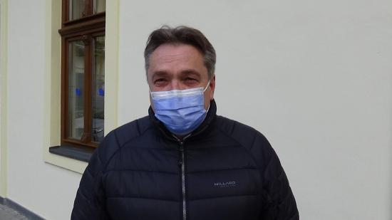 VIDEÓINTERJÚ - László Attilát megkértük, magyarázza el, hogyan működnek a különböző oltások