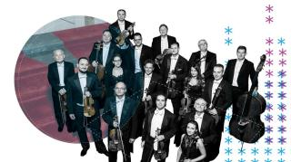 Online követhetők decembertől a Liszt Ferenc Kamarazenekar koncertjei
