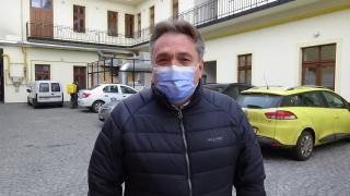 VIDEÓINTERJÚ - Beoltatja magát László Attila? Vajon egyesek miért ódzkodnak a vakcinától?