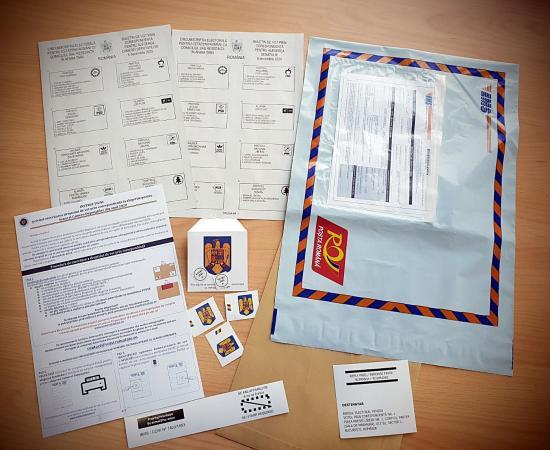Lezárult a levélvoksolás, szombaton megnyitnak a külföldi szavazókörök