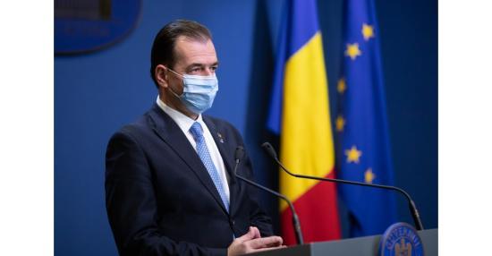 LEMONDOTT LUDOVIC ORBAN KORMÁNYFŐ (FRISSÍTVE: Ki az új miniszterelnök?)