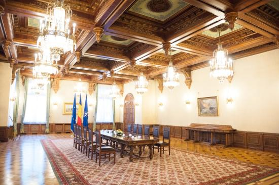 Kelemen Hunor: szombaton kezdjük a kormányalakítási tárgyalásokat