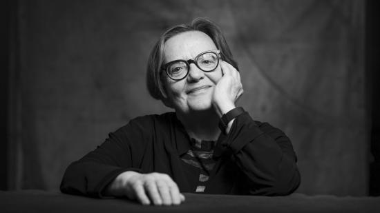 Agnieszka Holland az Európai Filmakadémia új elnöke