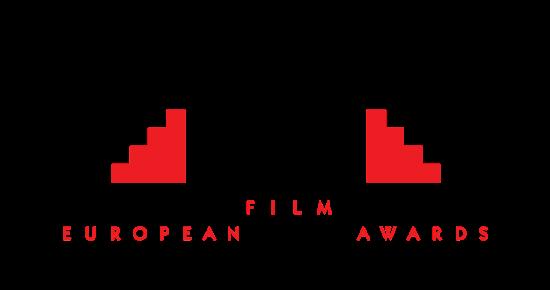 Európai Filmdíjak – Tarolt Thomas Vinterberg filmje