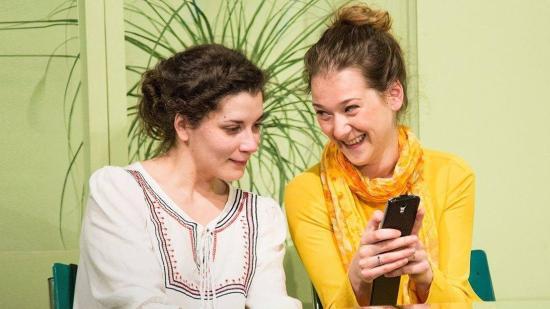 Programajánló – online színház és opera