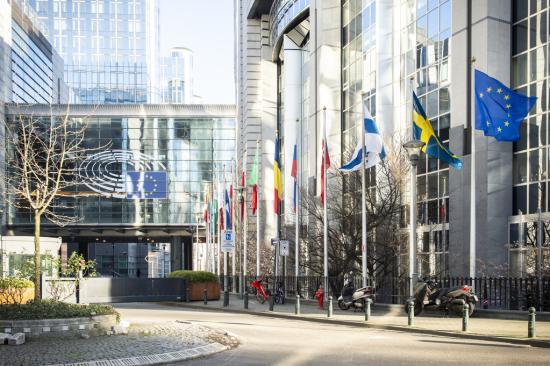 Megvitatta az Európai Parlament a Minority SafePack-et