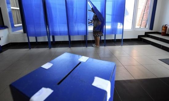 Barabás T. János: Aggasztó a politikai passzivitás növekedése