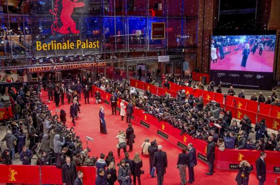 Évindító helyett nyári fesztivál lesz a Berlinale a koronavírus-járvány miatt