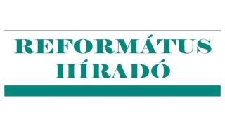 REFORMÁTUS HÍRADÓ (.pdf formátumban)