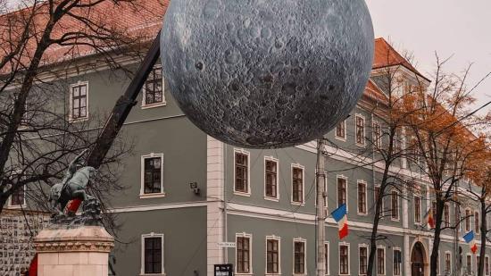 Harmincéves az újraindított Kolozsvári Református Kollégium