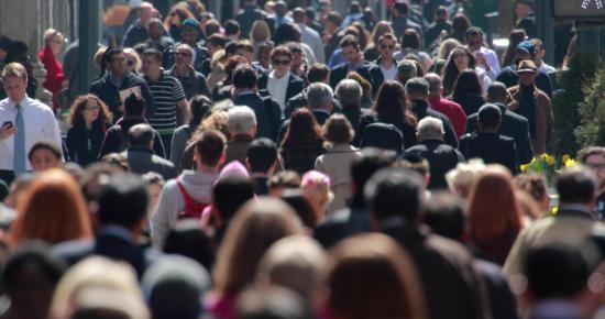 Népszámlálás 2021-ben: jókora bírság a megtagadókra