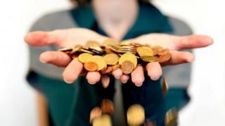 Hetven lejjel emelnék a bruttó minimálbért