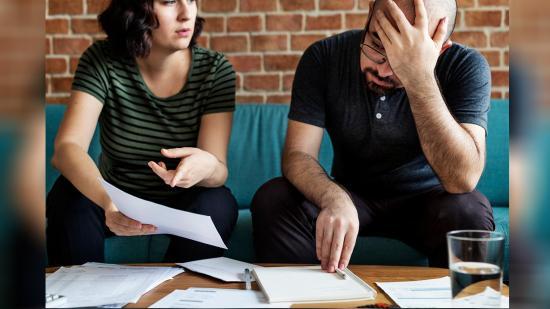 Feszültséghez vezethet a bérkülönbség a családban