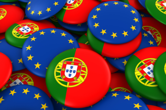 Portugália átvette az EU Tanácsának soros elnökégét
