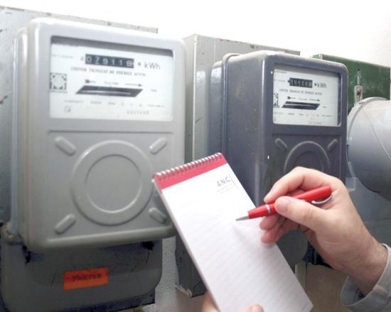 Liberalizálták a hazai energiapiacot: akár 26%-kal nőhetnek a villanyszámlák