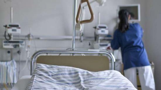 Koronavírus: 60 beteg halálát jelentették