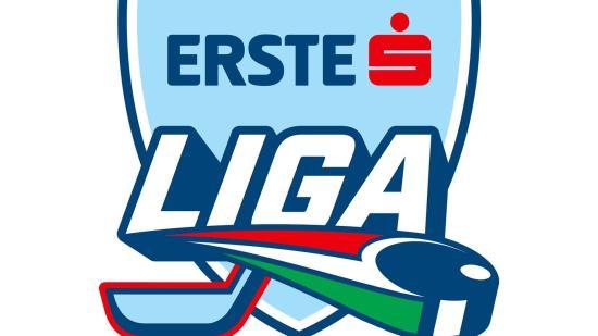 Jégkorong Erste Liga és romániai bajnokság
