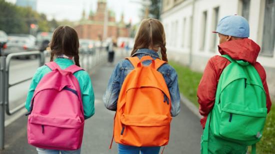 Újranyitnák az iskolákat február 8-tól