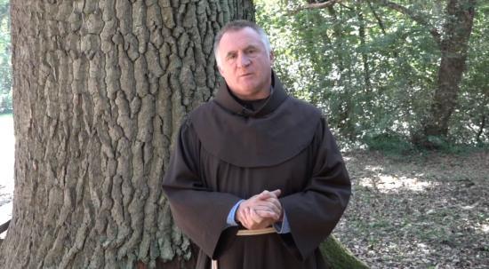 Az RMDSZ is az oltást népszerűsíti - Böjte atya arra biztat, vegyük komolyan...