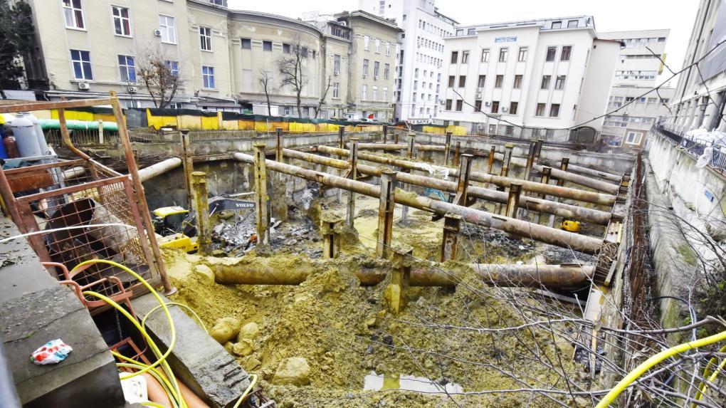 Most sem tudni, folyósítja-e Bukarest a teljes pénzösszeget