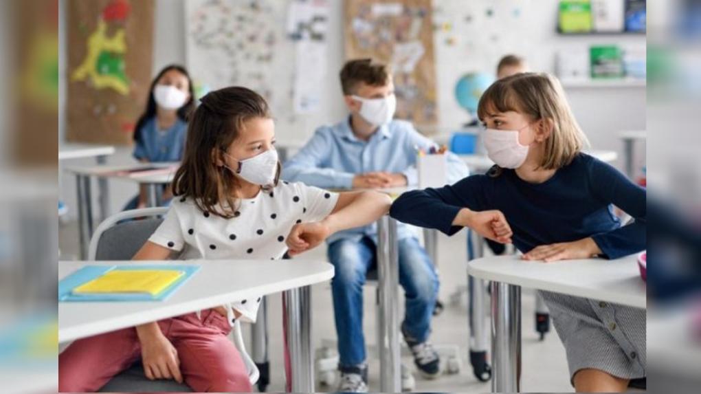 Beoltatja magát a kolozsvári magyar iskolák oktatóinak zöme