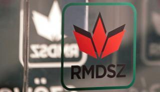 Hat RMDSZ-es államtitkár - egyelőre