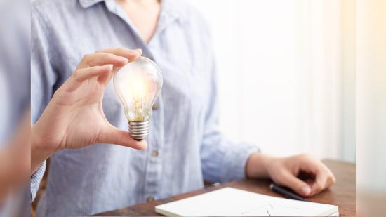 Energiaár-liberalizáció: nem lesznek óriási díjkülönbségek