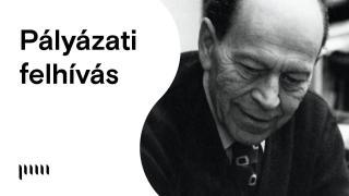 Meghirdette az Örkény István drámaírói ösztöndíjat a PIM