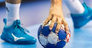 Szerencse-világbajnokság