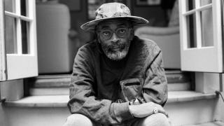 Spike Lee kapta az Amerikai Cinematheque életműdíját