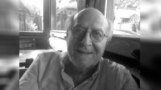 A hajlíthatatlan Méray Tibor életpéldája