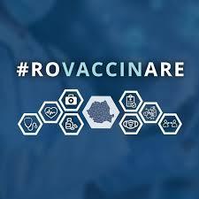 Több mint kétszázezer előjegyzés a vakcinára