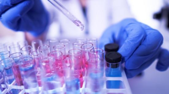 Koronavírus – 1059 pozitív teszt, 50 haláleset