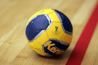 Férfi kézilabda-vb: kialakult két középdöntős csoport