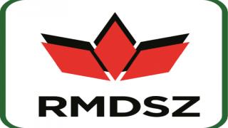 Az RMDSZ újabb államtitkár-, és ...