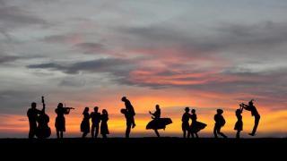 Kultúra – nehezen körülhatárolható és megfoghatatlan, de a miénk