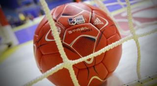 Női kézilabda Európa Liga: Brăilán győzött a Siófok