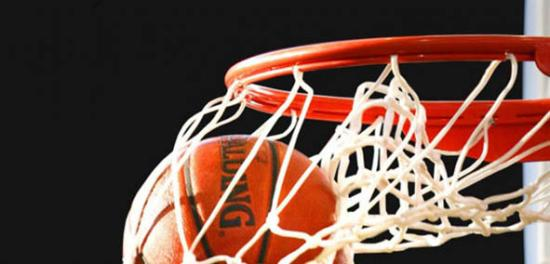 Kosárlabda Nemzeti liga: tízből tíz, már listavezető az U-BT