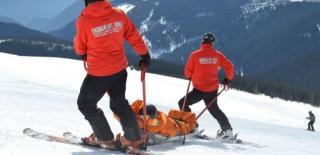 Egy nap alatt 84 segélyhívás érkezett a hegyimentőkhöz